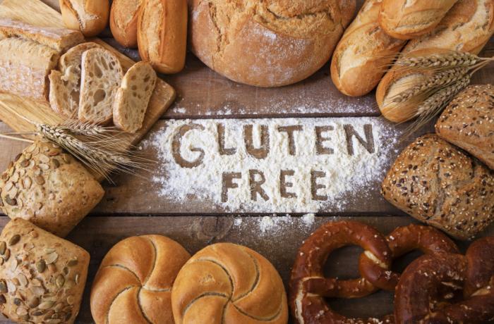 Gluten Allergy: Fad or Fact?