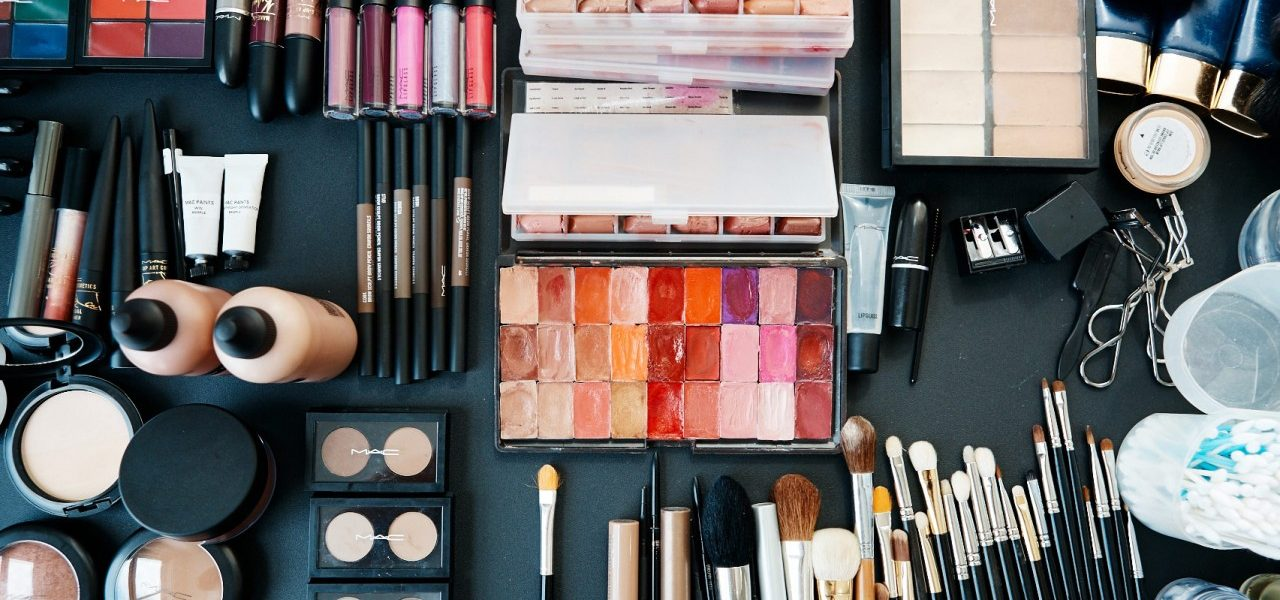 fc252e437 The Truth About Makeup – Sather Health