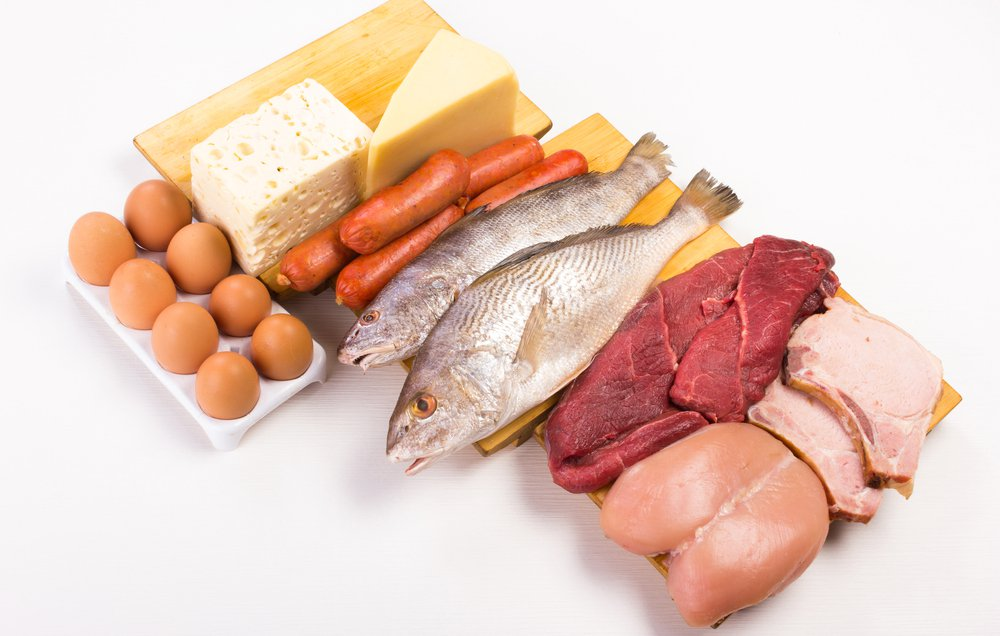 How Much Protein is Too Much