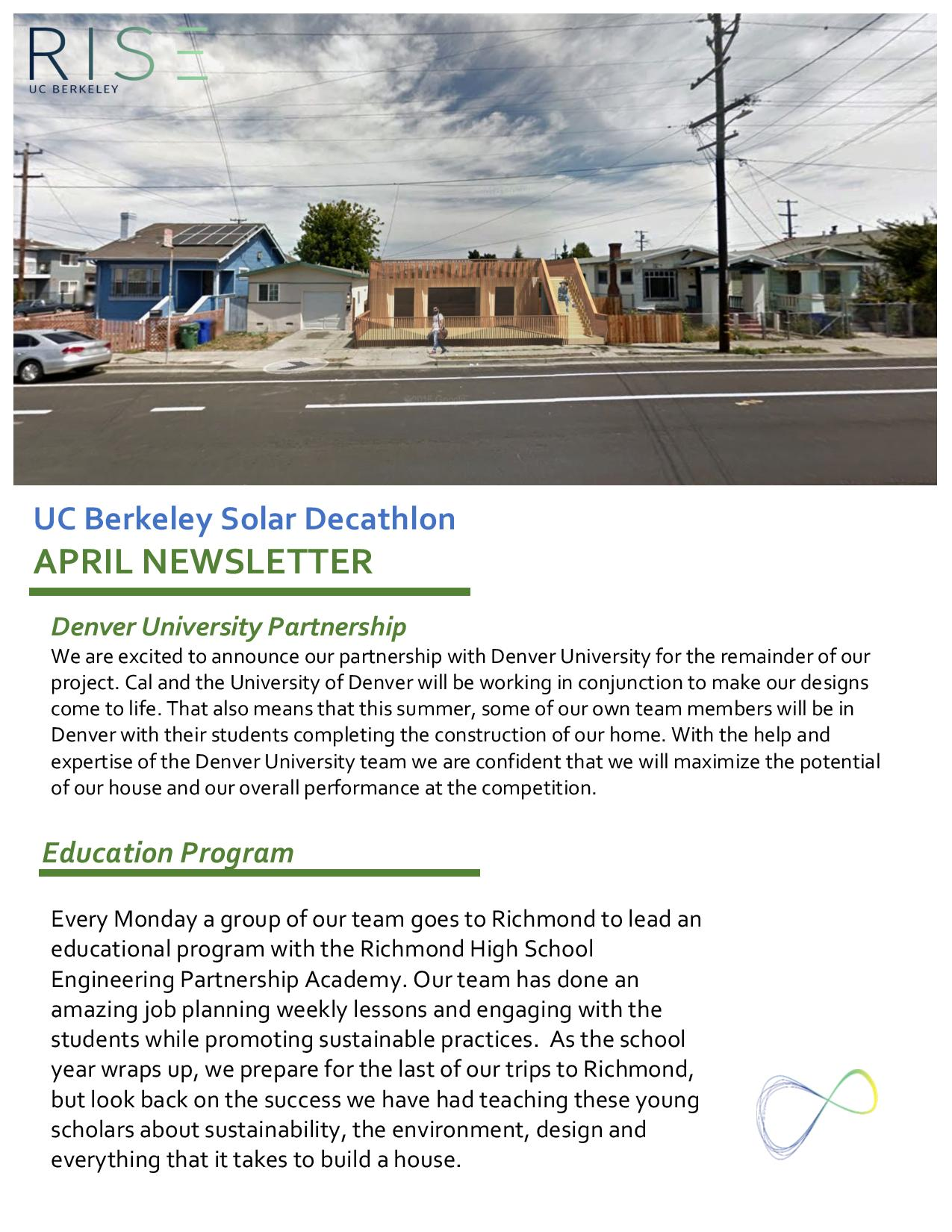 AprilSDNewsletter-page-001