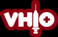Volunteer Health Interpreters Organization