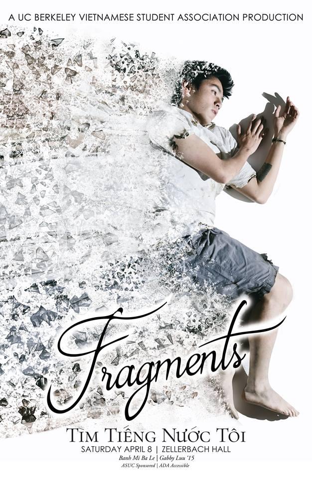 Culture-Show-2017-Fragments
