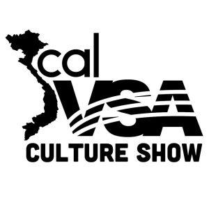 cal-vsa-culture-show-logo