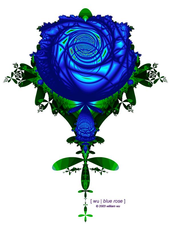wu :: fractals | mandelbrot ]